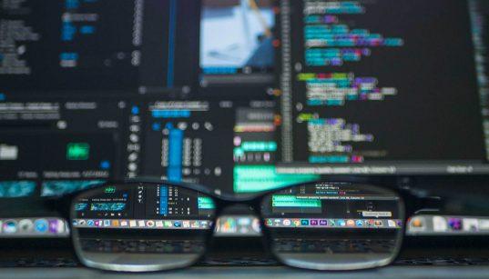 IoT - jak jeszcze lepiej wykorzystać wartość generowanych danych?