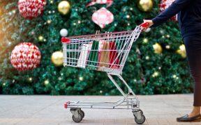 Jak firmy zachęcają Polaków do przedświątecznych zakupów?