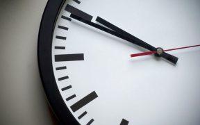 5 kroków do lepszej organizacji czasu przedsiębiorcy