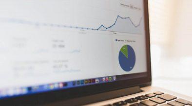 BSA: 2,2 mln zł odszkodowań za nielegalne oprogramowanie w firmach w 2017 roku