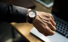 Dyrektor personalny na godziny - kiedy potrzebny?