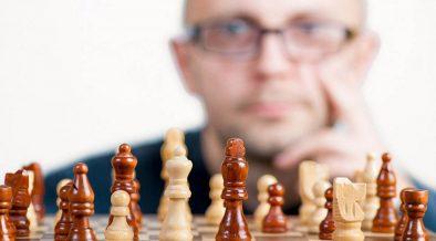 Jak przeprowadzić firmę przez proces zmian?