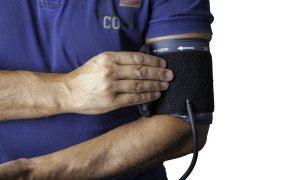 Czym kierować się przy wyborze odpowiedniego ciśnieniomierza?